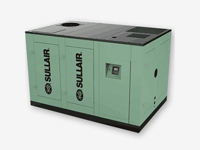 杭州电动空压机生产厂家优质推荐