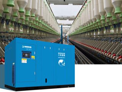 绍兴单螺杆式空压机生产厂家源头工厂