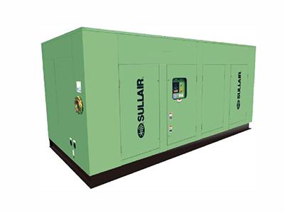池州电动空压机厂值得信赖